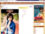 """Основные разделы 4"""" X А Ojoyreactor.ru/all Лента Обсуждаемое Люди Сделай сам О проекте Вход Регистрация Хорошее Лучшее Бездна Привет! Ты тролль, лжец и девственник? Присоединяйся! регистрируйся, если не хочешь видеть рекламу. Комиксы гифки anime art эротика песочница geek anon"""