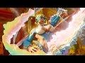 Street Fighter V - PAX 2015 R. Mika Trailer,Gaming,,http://gematsu.com/tag/street-fighter-v http://gematsu.com/gallery/street-fighter-v Street Fighter V ------------------------- Platforms: PlayStation 4, PC Publisher: Capcom Developer: Capcom