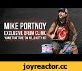Mike Portnoy: 'Name That Tune' on Hello Kitty Drum Kit,Music,Mike Portnoy (Musical Artist),Drums (Musical Instrument),Name That Tune (TV Program),Hello Kitty (Fictional Character),Loudwire,Drum Solo (Musical Performance Role),If you're new, Subscribe! → http://bit.ly/subscribe-loudwire  Mike Po