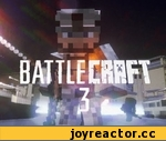 Battlecraft 3 - My Life Trailer (Actual-ish Game Footage),Entertainment,yt:quality=high,Battlefield