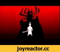 Jack is Back | Samurai Jack | Adult Swim,Entertainment,adult swim,Cartoon Network (TV Network),Genndy Tartakovsky (TV Writer),samurai jack,Adult Swim is excited to announce that JACK IS BACK. Creator and executive producer Genndy Tartakovsky continues the epic story of Samurai Jack with a new