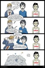 LINUX www.he По» cy.ru #54