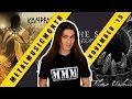 MMMonth - November'15 (Kampfar, Swallow The Sun, Khaotika),People & Blogs,metalmusicmadness,metal,music,madness,v-log,vlog,videoblog,heavy,rock,progressive,death,black,power,symphonic,metalcore,deathcore,sludge,mathmetal,djent,miran,Nattramn,Silencer,Suicide,Silence,Kampfar,Profan,Swallow The