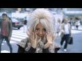 """Японские девушки """"Гяру"""",Film & Animation,Gyaru,J-pop (Musical Genre),гяру,япония,японки,мода,японская мода,кавай,"""