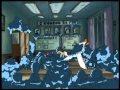 Где взять травы которую курил автор этого мульта [Psychedelic Room],Film & Animation,Psychedelic Room,психоделика,психоделия,http://psychedelicroom.ucoz.com/