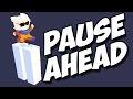 КРИКИ И БОЛЬ | Pause Ahead,Gaming,pause ahead,play pause,пауза,pause,acog,press pause play,inbox,инбокс,ahead,крики,крик,ту,баттхёрт,eeoneguy,ивангай,канал eeoneguy,батхерт,бугурт,skype,скайп,eeone,мультики,а