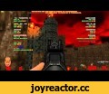 Playing Brutal Doom v20b Online on New Year,Gaming,Brutal Doom,BrutalDoom,20b,Starter Pack,Army,War,Mod,Megawad,City,Hell,Tanks,If you don't play Brutal Doom online, you are missing a lot of fun. Map is Map19 of Hell on Earth Starter Pack