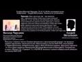 Выборы в Харькове сфальсифицировали – Кожемяко,News & Politics,Харьков,новости Харькова,выборы,выборы харьков 2015,выборы харьков результаты,выборы харьков,выборы харьков видродження,выборы харьков в горсовет,выборы в харькове,выборы в харьковский горсовет,выборы в харькове результаты,выборы харьков