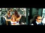 Citaro Spot - Mercedes-Benz Autobuses,Autos,mercedes,benz,Mercedes-Benz,autobuses,publicidad,viral,spot,commercial,advertising,ads,Es tiempo de algo nuevo... ¡Citaro un autobús con estilo!