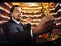 Леонардо Ди Каприо наконец-то получил свой первый «Оскар»!,Comedy,Леонардо Ди Каприо,оскар,премия,кино,фильм,Свершилось! Представители американской киноакадемии наконец-то сжалились над любимым многими актёром и вручили ему долгожданную золотую статуэтку .