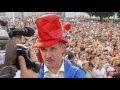 Принятие бюджета в Ульяновской области,People & Blogs,,Парламент не место для дискуссий – историческая фраза экс-председателя Госдумы Бориса Грызлова заиграла новыми красками. На этот раз в заксобрании Ульяновской области, где накануне во втором чтении принимался региональный бюджет.