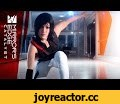 Mirror's Edge Catalyst Story Trailer – I Am Faith,Gaming,Mirror's edge,mirror's edge catalyst,mirror's edge 2,Mirror's edge trailer,mirror's edge catalyst trailer,mirror's edge 2 trailer,Mirror's edge gameplay,mirror's edge catalyst gameplay,mirror's edge 2 gameplay,Mirror's edge ps4,mirror's edge c