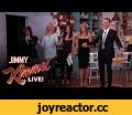 """Jennifer Aniston, Courteney Cox, Lisa Kudrow and Jimmy Kimmel in """"Friends"""",Comedy,jimmy kimmel,jimmy kimmel live,late night,talk show,funny,humor,comedic,stand-up,funny video,variety,highlight,clip,sketch comedy,music comedy,improv,sketch,comedian,Jennifer Aniston (Celebrity),Courteney Cox"""