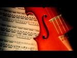 Увертюра к опере «Вильгельм Телль» - Дж.Россини,Music,66,Rossini,Vilgelm,Tell,classical music,классическая музыка,опера,вальс,симфония,Бетховен,Моцарт,Чайковский,Вагнер,Шопен,Вивальди,Лондонский Филармонический Оркестр