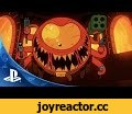 Enter the Gungeon - Launch Trailer | PS4,Gaming,Enter the Gungeon,Gungeon,Indie,Shooter,Enter the Gungeon is a gunfight dungeon crawler following a band of misfits seeking to shoot, loot, dodge roll and table-flip their way to personal absolution by reaching the legendary Gungeon's ultimate tr