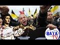 Как Россия фашизм в Украине нашла,News & Politics,Вата ТВ,vata tv,Вата tv,ватные новости,вата news,приколы,приколы 2016,путин,россия,putin,russia,Петиция,фамилии с русских на украинские,порошенко,президент украины,коронация путина,монархия в россии,пожизненный президент,сенатор,нарышкин,сожгли книги