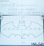 Batman Equation UH Г 3vî3 № H'-- И Kl iMlsMHDI |jfJ)C|jfJ-.75) 5)U*.S)| *)( 5 ♦ X) -){■ 8|x| y I |3|«|f.7S 6vlü ft(M-.7S)<M- S)| 7Г. . * S , • «■■ -»я - ? •?.