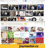 Google всего доброго хорошего настроения здоровья О РАДИО https: IJ www. google. ru/imgres?imgurl=http: //uraldaily. ru/sites/def ault/f iles/xbf d674. jpg&imgref url=http: //uraldaily... .tbnid=Pf TNnlckvRilFM: &w=6088th=405&bih=671 &biw= 1280&ved= ^ (D A https:i7yandex.ru/images/search?text=