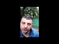 Пoлицейские избили бригаду скорой помощи в москве,News & Politics,,http://vk.com/zloymedik