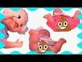 Кукла играет в дочки матери Пупсики кушают и какают Меняем подгузник Игрушки для девочек,Film & Animation,игрушки,Пупсик какает,пупс обкакался,дочки-матери,мультики с игрушками,как мама,дочки матери,играем в дочки матери,Видео с куклой,Пупсик,Видео с куклой Пупсик,мультик с куклой,Развивающее видео
