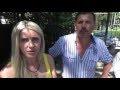 Сочинцев не пускает в свой дом отель «Родина» олигарха Олега Дерипаски,News & Politics,Редактор YouTube,