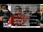 Английский как по нотам: System Of A Down — Chop Suey!,Education,перевод,песни,System,Of,Down,Chop,Suey,Suey!,System Of A Down,Chop Suey!,Chop Suey,Английский как по нотам,http://vk.com/english_by_notes — Выпуск #4 Куплет (0:50), Припев (1:25), Припев+ (1:40), Бридж (2:59), Припев+ (4:46), Закрепле