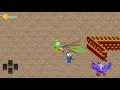 Хроники Реактора The Game вторая неделя разработки,People & Blogs,,Изометрия-тян, враг всего сущего. А еще в глазах рябит, надо перепилить текстурки.