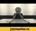 NieR: Automata - Steam Announcement,Gaming,Nier Automata,Nier,Yoko Taro,Steam,NieR: Automata is coming to Steam in early 2017. Featuring: More funny Yoko Taro antics. -Announcement from Gamescom 2016-