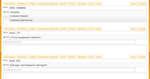 1 песочница ) ( Комиксы ) | гифки 11 краевые картинки 1 ( geek ) ( Anime j I Эротика | ( котэ ) ( игры J anon 11 личное I песочница j ( Комиксы j | гифки 11 краевые картинки J ( geek ) ( Anime j I Эротика J ( котэ ) ( игры J (anon J( личное J Теги: anon.LYV Загол* LYVrus рыдающий кармасос нео