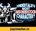 KING ASGORE: Undertale's Most Misunderstood Character? UNDERLAB,Gaming,undertale,toby fox,gaming,secrets,explain,lore,rpg,roleplaying game,bullet hell,bullet hell game,game,toriel,sans,papyrus,gaster,asgore,alphys,undyne,underlab,flowey,asriel,fun,easter