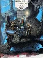 BEST 70 RPG OF ALL T M?, 1 •Л • v -** и f J ' - - л 1 л Ж f r, \