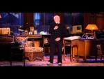 Джордж Карлин - Это плохо для тебя! (2008),Entertainment,Джордж Карлин,Это плохо для тебя,Гордость быть американцем,Боже храни Америку,Список миниатюр:  Вступление Старый хрен Пробегаясь по моей записной книжке Слова, которые мы говорим, когда люди умирают Современные профессиональные родители Движе