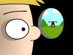 Грязные шуточки - Охота на Лося (Эпизод 2),Comedy,грязные шуточки,таблетка team,animation,русский перевод,приколы,шутки,Бухгалтер Эли рассказывает грустную историю о том, как человек и лось сблизились, очень сблизились... Спасибо за перевод Андрею Веггеру! Заходим в нашу группу в контакте - http://v