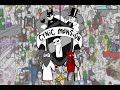 Cynic Mansion Шоу: Пилотный выпуск.,Comedy,cynicmansion,cynic mansion,комикс,анимация,мультфильм,comics,пикабу,косари,pikabu,юмор,комедия,humor,comedy,Официальный паблик комикса: https://vk.com/cynicmansion Официальный сайт: https://cynicmansion.ru  Представляем вам первый официальную анимацию по ко