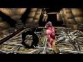 DooM-vs-Quake,People & Blogs,,Герои DooM в схватке с героями Quake
