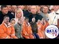 Как Путин со своим народом встречается,News & Politics,Вата ТВ,vata tv,Вата tv,ватные новости,вата news,приколы,путин,россия,putin,russia,приколы 2017,Рождество,рождественская служба,всенощная,Новгород,Ильмень,Путин рыбаки,Питер,Путин идет по пустому городу,охрана Президента,пустой питер,похоронное