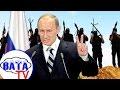 За какой терроризм на России арестуют,News & Politics,Вата ТВ,vata tv,Вата tv,ватные новости,вата news,приколы,путин,россия,putin,russia,приколы 2017,Терроризм,Палестина,джихад,ХАМАС,Вагнер,ЧВК,наемник,фото с Путиным,российские наемники,Сирия,Донбасс,Украина,Лавров,перемирье,Израиль,террористическая
