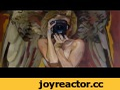 Art by Oleksii Gnievyshev,People & Blogs,figure painting,figure,classical realism,contemporary realism,oil painting,realism,tutorial,art lesson,speed painting,demonstration,art,painting instructor,portrait,painting,portraiture,gnievyshev,ölmalerei,modern realistisch kunst,гениальный художник,great a