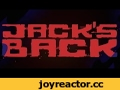 Samurai Jack Season 5 Teaser | Samurai Jack | Adult Swim,Entertainment,samurai jack,genndy tartakovsky,season 5,teaser,trailer,toonami pre-flight,adult swim,anime,action,You've waited long enough. Season 5 premieres Saturday, March 11th. More Samurai Jack: http://asw.im/1bswwg SUBSCRIBE: