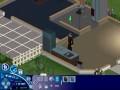 Там, где всё началось|The Sims 1 (Одним глазком),Gaming,,Начало серии обзоров на серию игр The Sims.