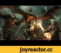 16-Minute Middle-earth: Shadow of War Gameplay Walkthrough,Gaming,PC,IGN,PS4,RPG,Gameplay,Xbox One,Monolith Productions,Warner Bros. Interactive,Middle-earth: Shadow of War,top videos,Get your first look at gameplay footage from the sequel to 2014's hit action-adventure, Shadow of Mordor.