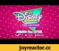 The Disney Afternoon Collection - Announcement Trailer,Gaming,Capcom,Disney,Chip,Dale,Ducktales,Disney Afternoon,Announcing The Disney Afternoon Collection! 6 classic games like Rescue Rangers, new modes, Rewind & more! Coming to PC, PS4, XB1 on April 18
