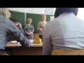 Школьники и учителя,Comedy,,Школьника из Брянской области, создавшего группу в поддержку Навального и призывавшего выйти на митинг 26 марта, забрали в полицию прямо на уроке
