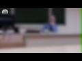 Учитель школьникам: «Вы либералы-фашисты, холопы англосаксов»: политинформация по-томски,News & Politics,ТВ2,Томск,ТВ-2,новости,