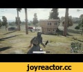 PUBG - Best Frying Pan Kill Ever? - Unexpected Death by frying pan,Gaming,#playerunknownbattlegounds,#gaming,#fryingpan,#sniper,#unexpected,#pc gaming,#steam,#gtx 1080,#nvidia,#angrypug,#lirik,#shortyguy,#PUBG,#gameplay,#tips,A desperate attempt to get a kill in duos, despite partners doubt of the