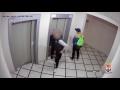 Калининградские полицейские задержали подозреваемых в краже камер видеонаблюдения из подъезда многоэ,Nonprofits & Activism,полиция,УМВД,Калининград,уголовный розыск,следствие,задержание,преступление,В Калининграде сотрудники уголовного розыска раскрыли кражу камер видеонаблюдения из подъезда жилого