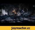 Mortal Kombat X - Scorpion Slow Motion Fun Test,Music,Mortal,Kombat,Combo,Scorpion,Slow,Motion,Timescale,Darkman007,Metal,Cover,Clip,Music,Rock,Gameplay,Game,Fun,Mortal Kombat X - Scorpion Slow Motion Test Fun