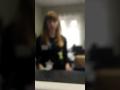 Беспредел, Почта России. , Гатчина пр. 25 Октября, 37,Nonprofits & Activism,Беспредел,Почта России.,Гатчина пр,пр. 25 Октября,37,719-36-57,27.05.2017,я пришел на почту за посылкой.,Я, конечно, был всегда шокирован от нашей почты, но сегодня я был просто обескуражен. Мне сотрудник обещал, что меня по