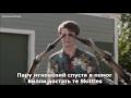 Гигантский паук - Реклама Skittles [Прикольная Реклама],People & Blogs,прикол,паук,смешно,мотоциклы,Арахнофобия,Вступай https://vk.com/pr_industry