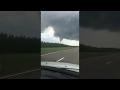 Разрушительный смерч в Татарстане,Nonprofits & Activism,смерч,ураган,торнадо,москва,29 мая,москва 29 мая,погода в москве,ураган 29 мая,ураган в москве,ураган в москве 29 мая,29 05 17,торнадо в москве,торнадо 29 мая,смерч в москве,торнадо в москве 29,последствия торнадо в москве,последствия урагана в